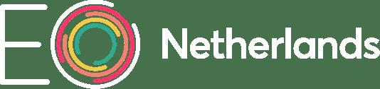 Entrepreneurs' Organization Nederland