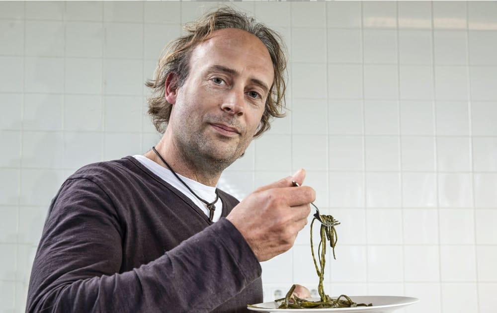 Willem Sodderland