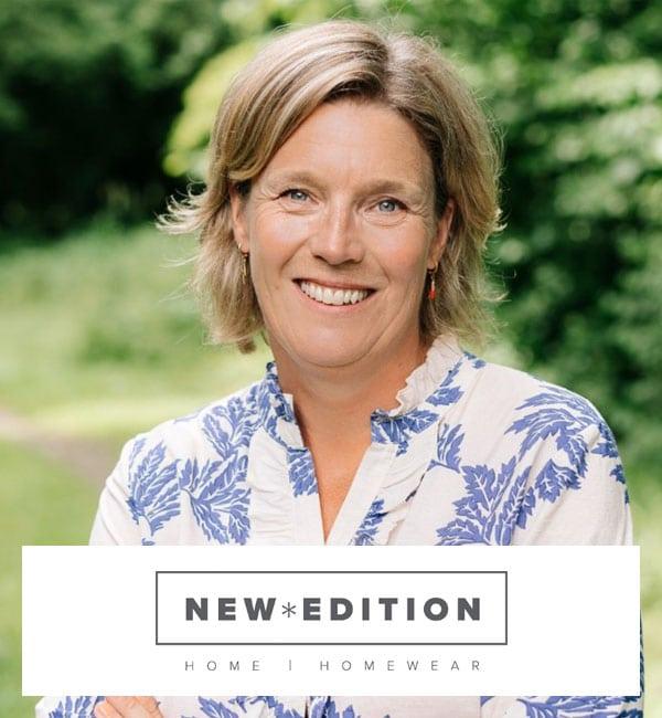 Margriet Timmerman