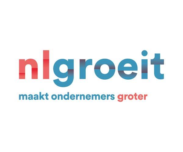 NL Groeit